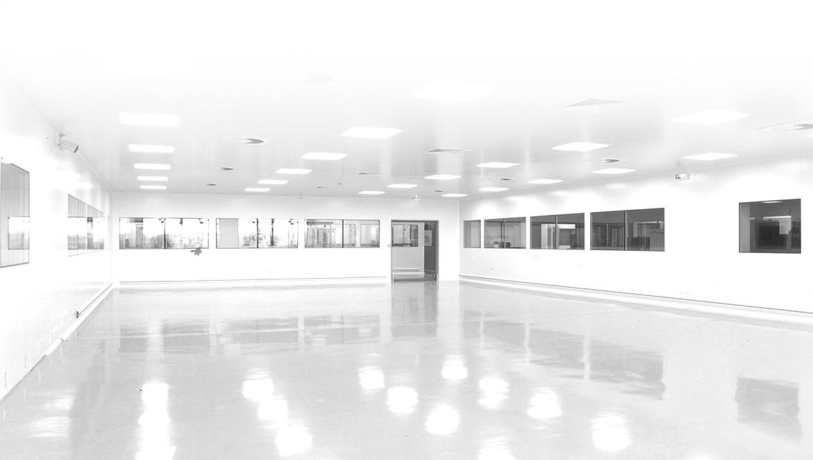 чист-комнат (2)