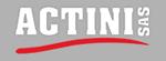 logo_actini
