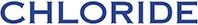 logo_chloride
