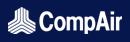 logo_compair
