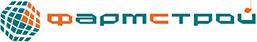logo_farmsroy