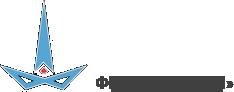logo_nic_rkp