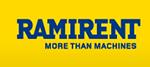 logo_ramirent