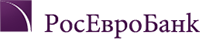 logo_rosevro