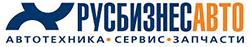 logo_rusbisavt