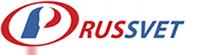 logo_rusvet