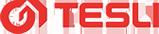 logo_tesli