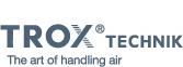 logo_trox