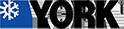 logo_york